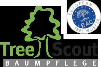 Baumpflege Treescout · Freudenberg · Siegen